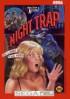 Night Trap - PC
