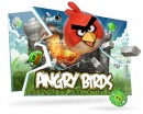Angry Birds - PS3