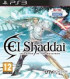 El Shaddai : Ascension of the Metatron - PS3