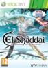 El Shaddai : Ascension of the Metatron - Xbox 360