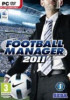 Football Manager 2011 - PC