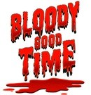 Bloody Good Time - Xbox 360
