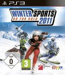 Winter Sports 2011 - PS3