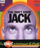 You Don't Know Jack - PC