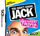 You Don't Know Jack - DS