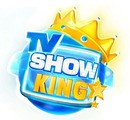 TV Show King - Wii