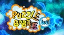 Puzzle Bobble Plus ! - Wii
