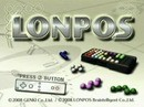 Lonpos - Wii