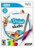 uDraw Studio - Wii