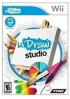 uDraw Studio - Wii
