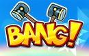 Bang ! - Wii