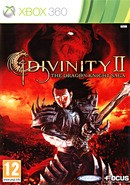Divinity II : The Dragon Knight Saga - Xbox 360