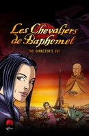 Les Chevaliers de Baphomet : The Director's Cut - PC