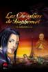 Les Chevaliers de Baphomet : The Director's Cut - PC