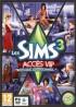 Les Sims 3 : Accès VIP - PC