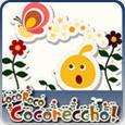 LocoRoco Cocoreccho! - PS3