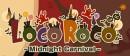 LocoRoco Midnight Carnival - PSP
