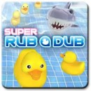 Super Rub'a'Dub - PS3