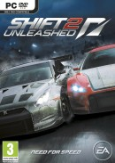 Shift 2 Unleashed - PC