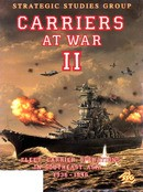 Carriers at War II - PC