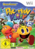 Pac-Man Party - Wii