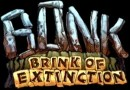 Bonk : Brink of Extinction - Wii