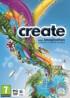 Create - PC