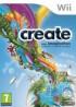 Create - Wii