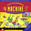 The Incredible Machine - PC