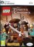 LEGO Pirates des Caraïbes : Le Jeu Vidéo - PC