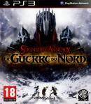 Le Seigneur des Anneaux : La Guerre du Nord - PS3