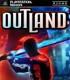 Outland - PS3