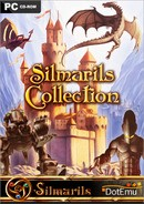 Silmarils Collection - PC