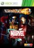 Marvel Pinball - Xbox 360