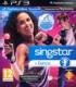 Singstar Dance - PS3