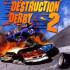 Destruction Derby 2 - PC