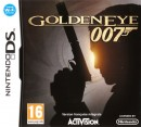 GoldenEye 007 - DS