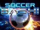 Soccer Bashi - Wii