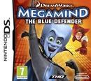 Megamind : Equipe Mega à l'Attaque - DS