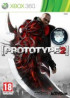 Prototype 2 - Xbox 360