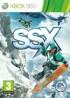 SSX - Xbox 360