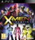 X-Men Destiny - PS3