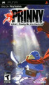 Prinny : Can I Really Be the Hero ? - PSP
