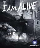 I Am Alive - PC