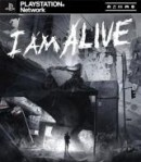 I Am Alive - PS3