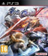 SoulCalibur V - PS3