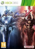 SoulCalibur V - Xbox 360