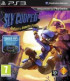 Sly Cooper : Voleurs À Travers Le Temps - PS3