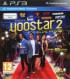 Yoostar 2 - PS3