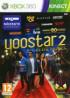 Yoostar 2 - Xbox 360